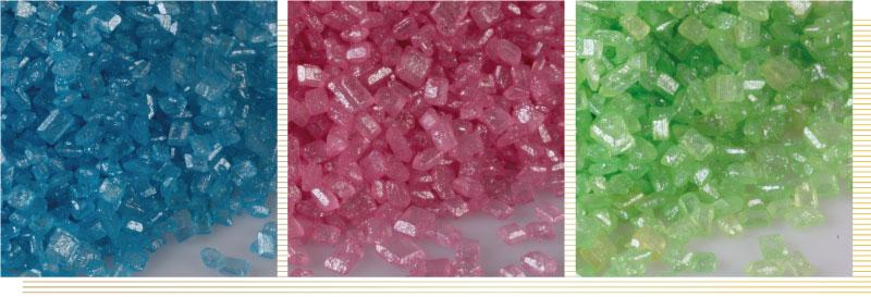 Decorazioni-cristalli-zucchero-01