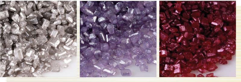 Decorazioni-cristalli-zucchero-03