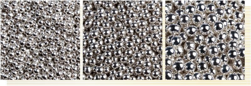Decorazioni-sferiche-ARGENTO-01