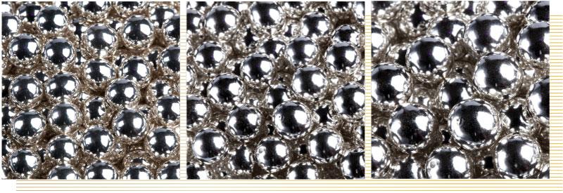 Decorazioni-sferiche-ARGENTO-2
