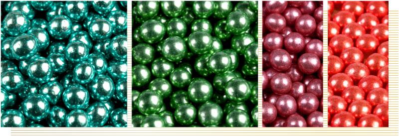 Decorazioni-sferiche-ARGENTO-COLORATO-01