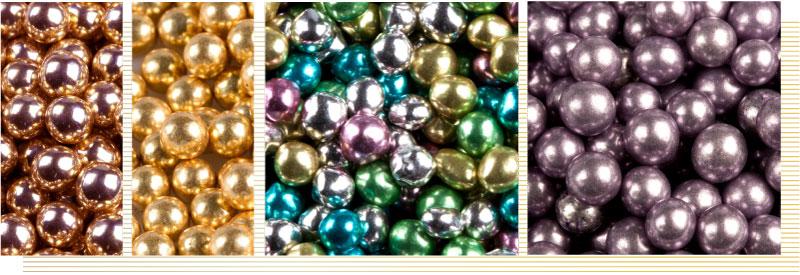 Decorazioni-sferiche-ARGENTO-COLORATO-02